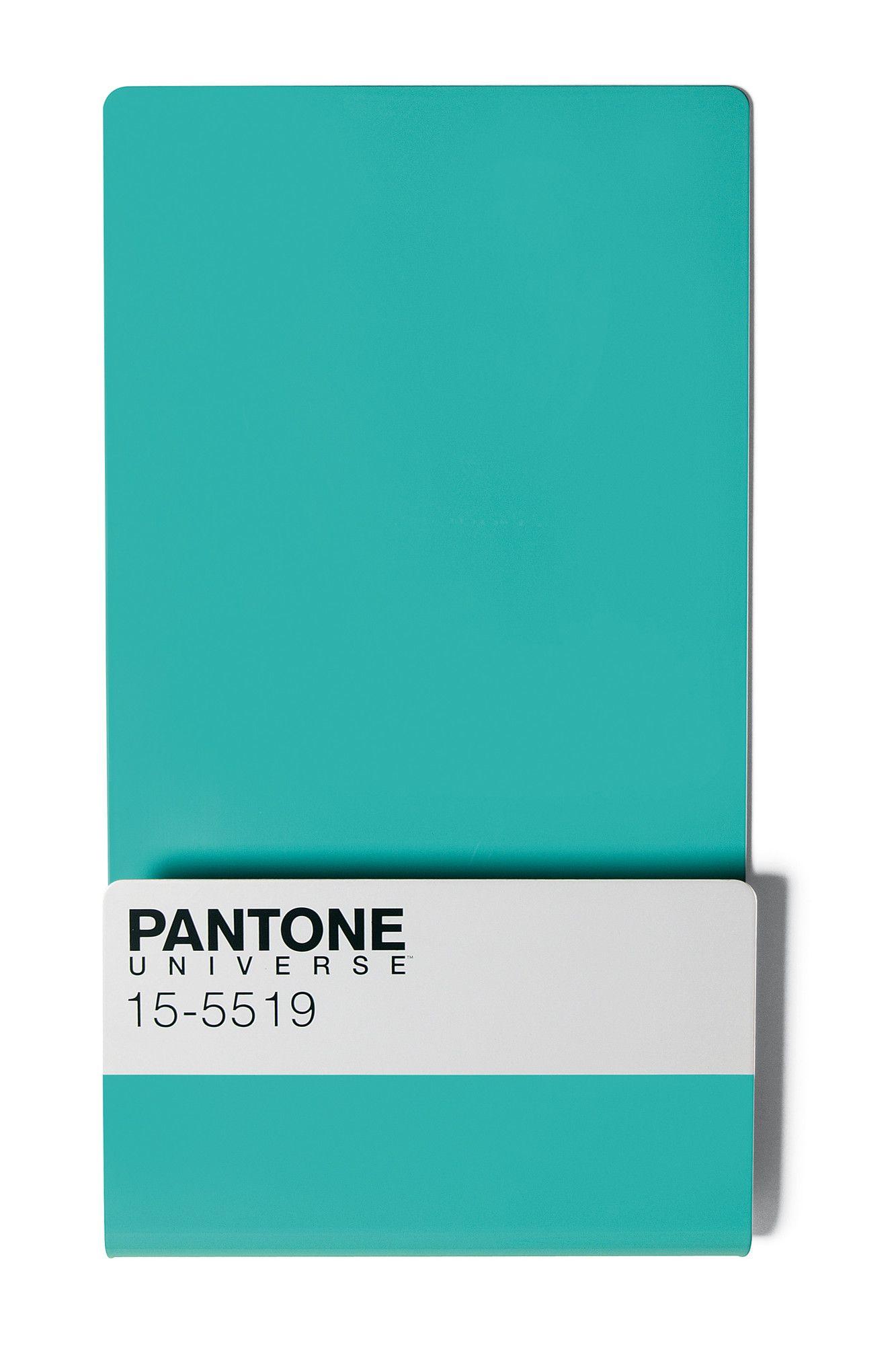 Pantone 3262 c – Artofit