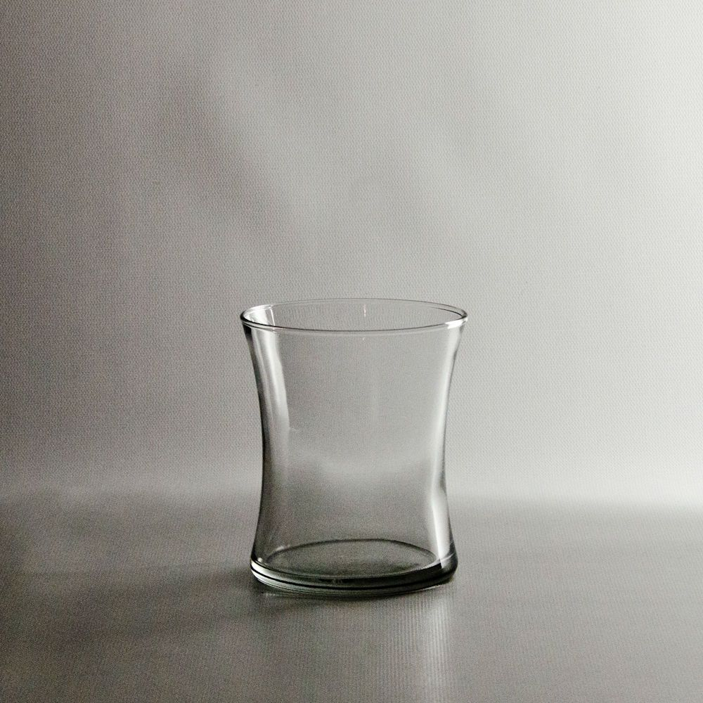 4 small gathering vase clear glass vase wholesale flowers and 4 small gathering vase clear glass vase wholesale flowers and supplies floridaeventfo Image collections