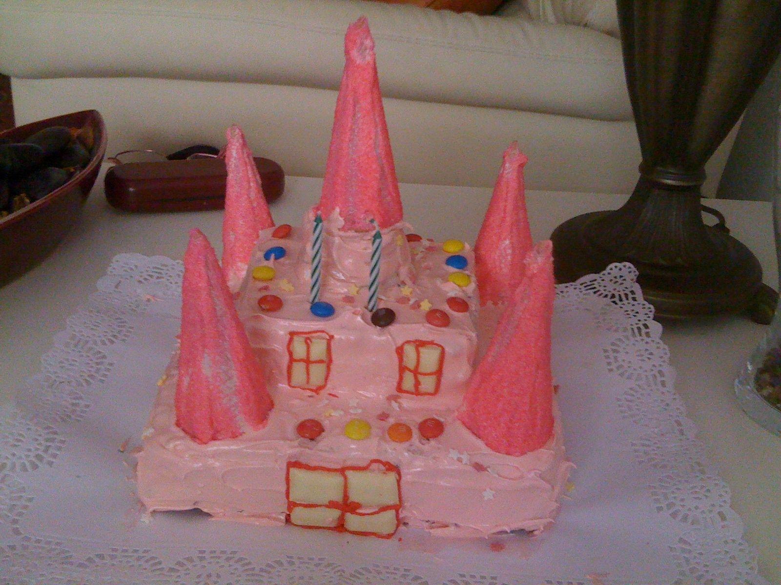 para mi princesita!!!!!!!