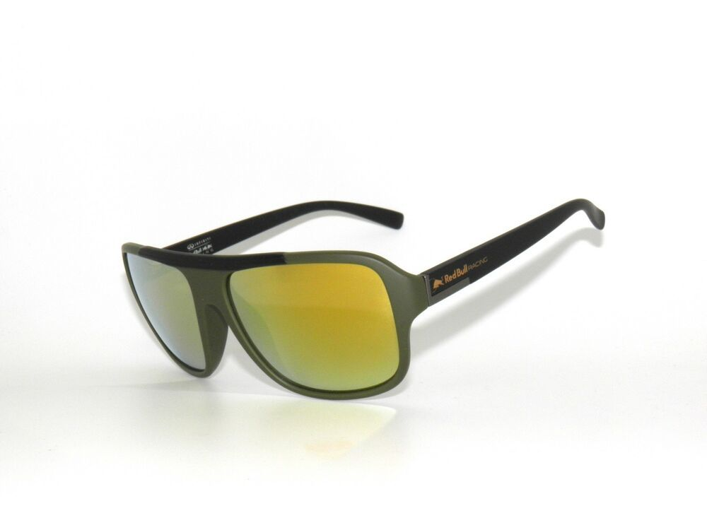 3e54da73009 Revo Red Bull Racing Infinity RBR 263-007 Polarized Sunglasses  affilink   polarizedsunglasses
