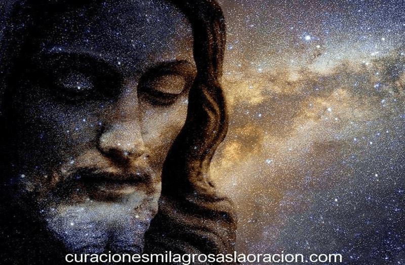 Oración a Jesús para problemas graves en la Economia-Rezar cada mañana y tu dinero empezara a Rendir  http://goo.gl/7Cj0nZ