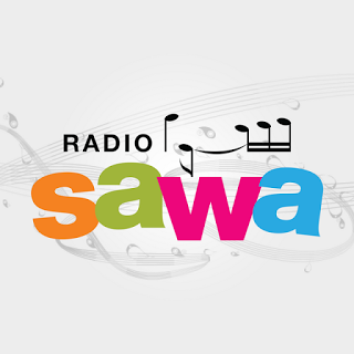 اسمع اذاعة راديو سوا Sawa Fm بث مباشر اون لاين بدون تقطيع ترايد سوفت Radio North Face Logo The North Face Logo
