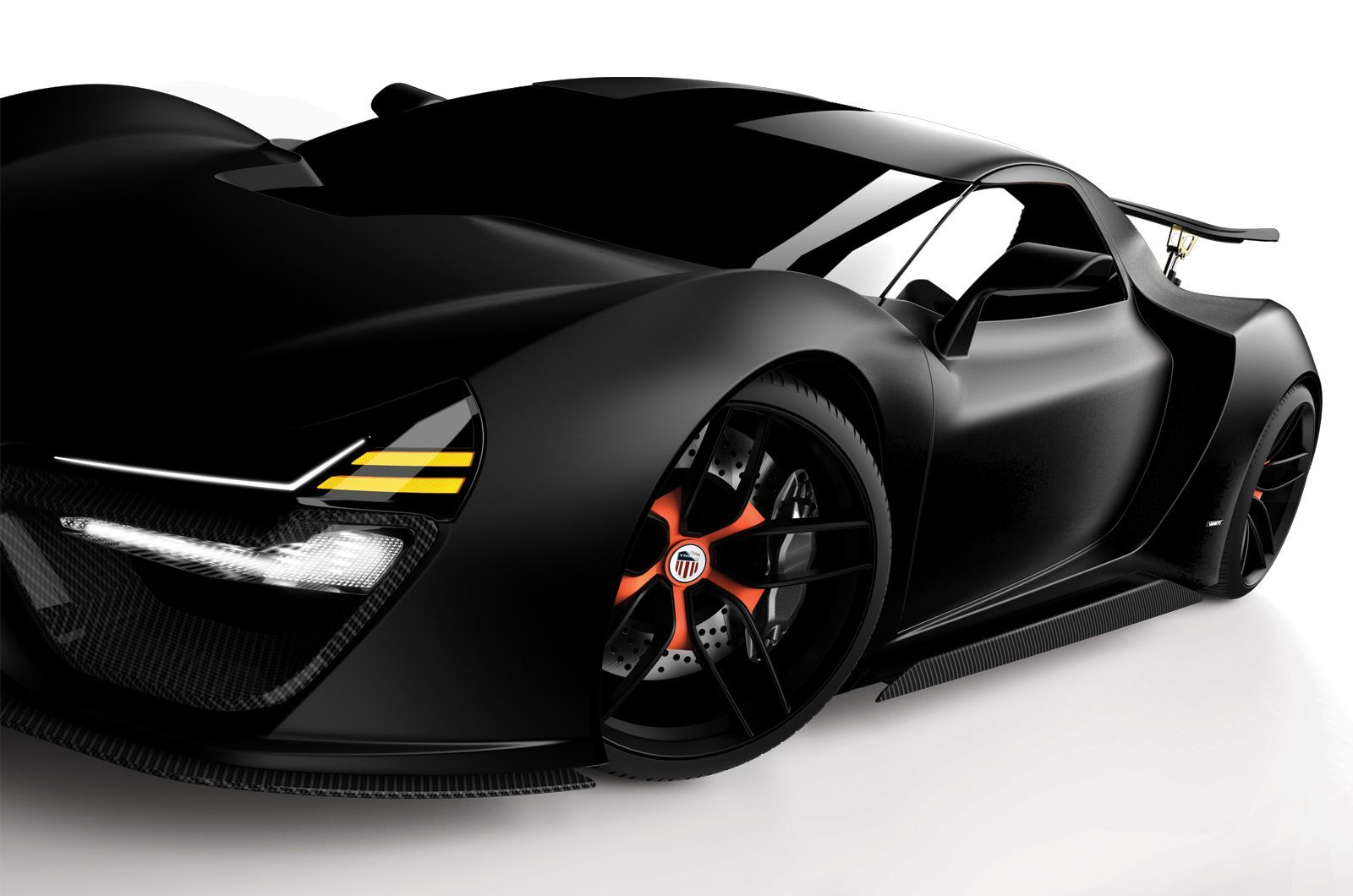 Super Sport Car Small Luxury Find Your Best Picture Here