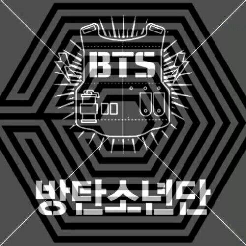 exo logo overdose bts logo exo exo bts kpop logos