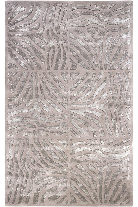 Taupe beige malindi area rug wool rugs area rugs rugs homedecorators