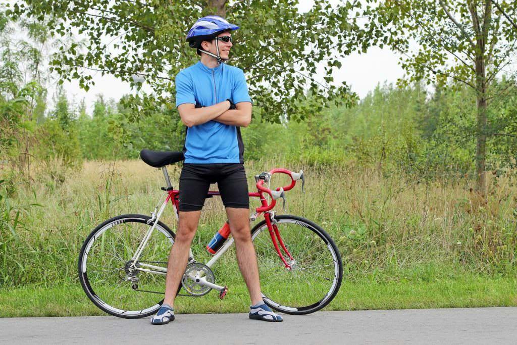 Entry Level Road Bikes Best Road Bike Build Your Own Bike Cheap Road Bikes