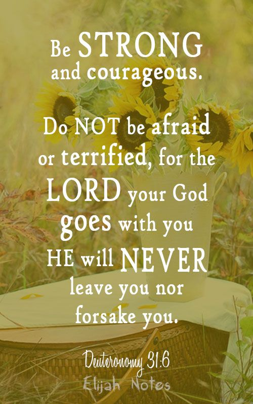 Pin On Christian Quotes Nature