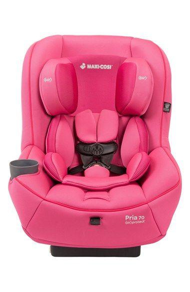 374a8ad12 Pin by Gina Wong on Car Seats | Baby car seats, Baby car mirror, Car ...