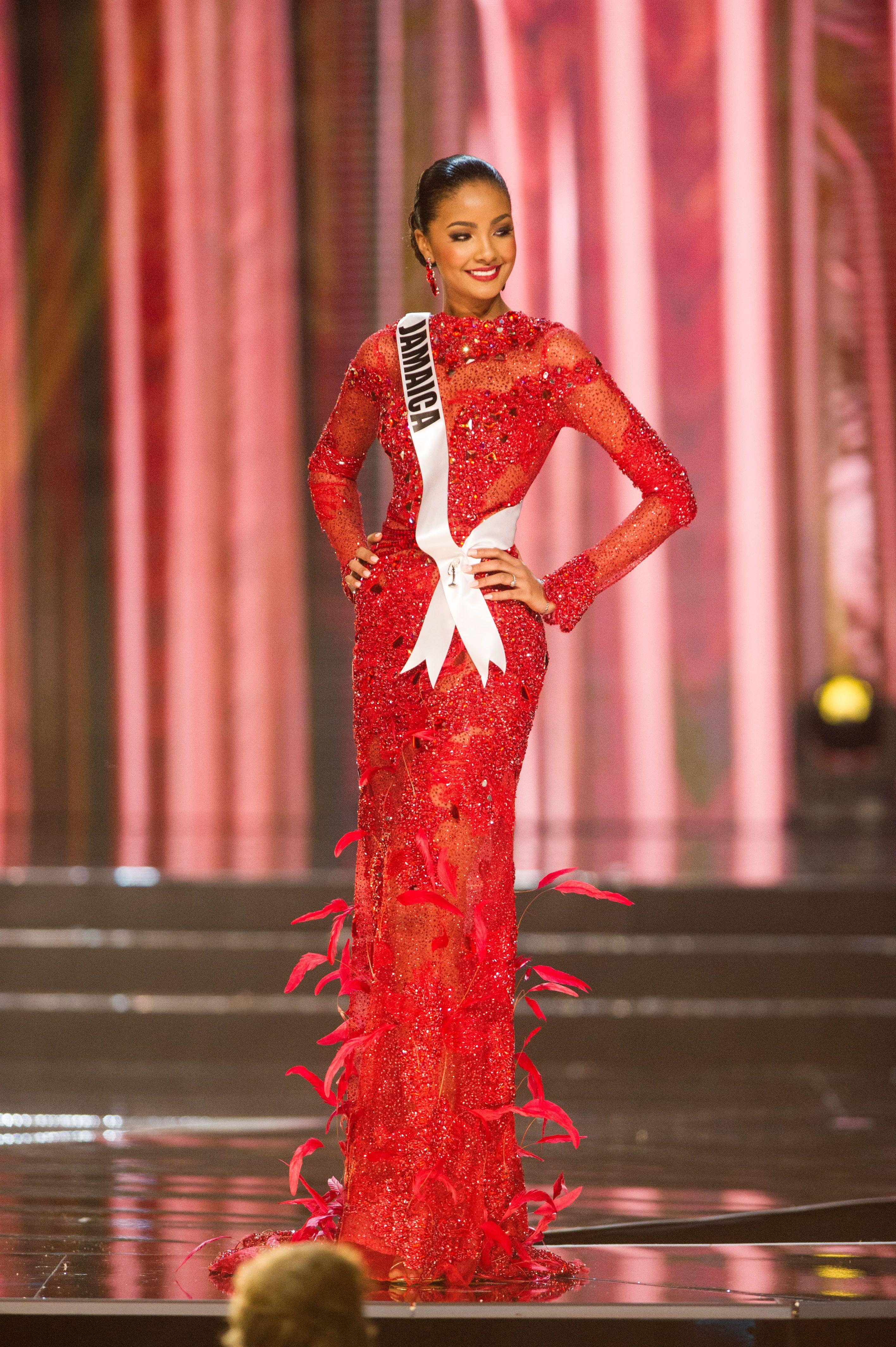 Hermosa Vestidos De Fiesta Pre Propiedad Imágenes - Colección de ...