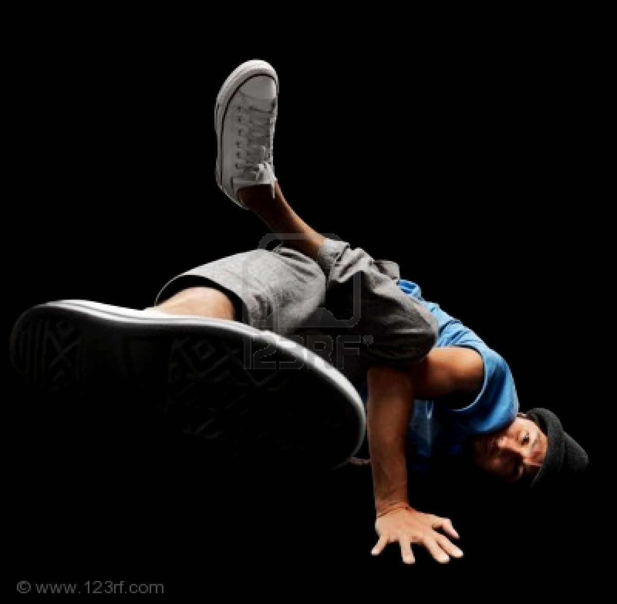 Hip Hop Dance Shoot on Pinterest | Hip Hop Dances, Hip hop and Dancer Quotes