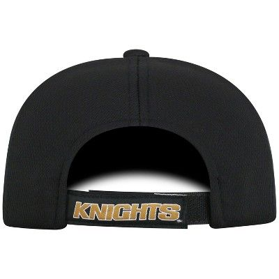 timeless design fd58a c0ea7 ... clearance ncaa youth ucf knights roadhouse baseball hat b6400 8cec3