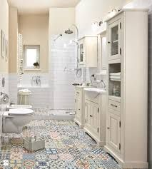Znalezione obrazy dla zapytania szafki łazienkowe castorama