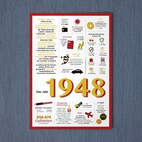 Jahreschronik 1948 in Deutschland Die DMark wird als