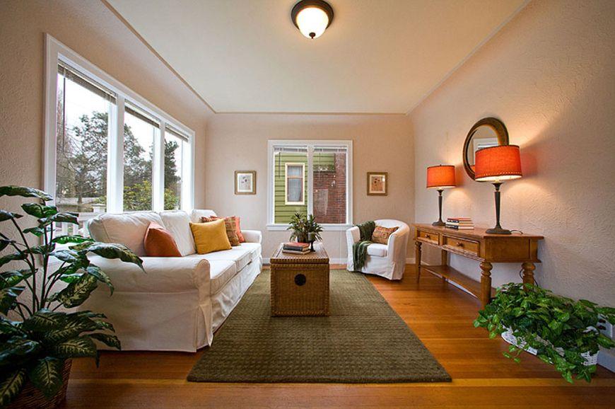 Living Room Light Fixture Ideas - Kaisoca.Com