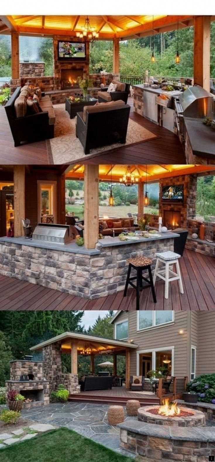 """Visit our web site for even more info on """"outdoor kitchen"""