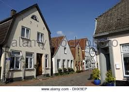 Image result for pictures town of schleswig