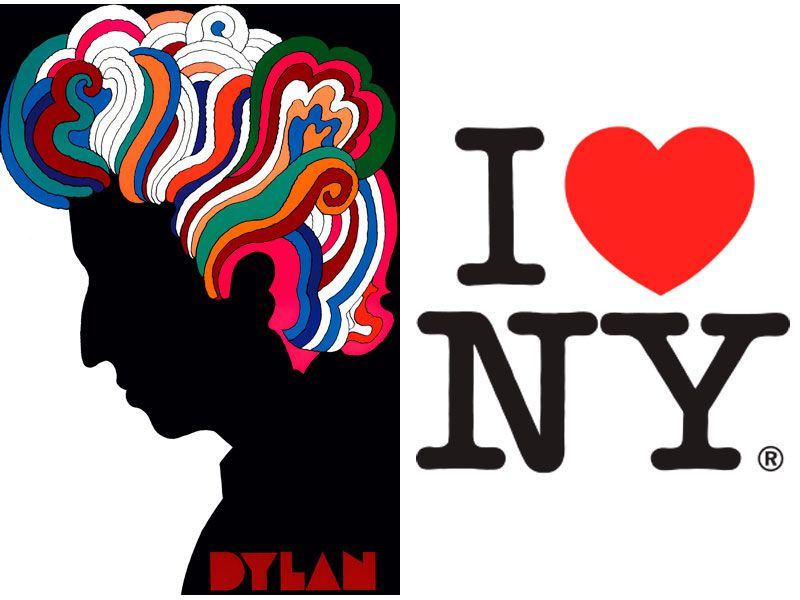 pinАlаyah mayra on bamb! | pinterest | milton glaser