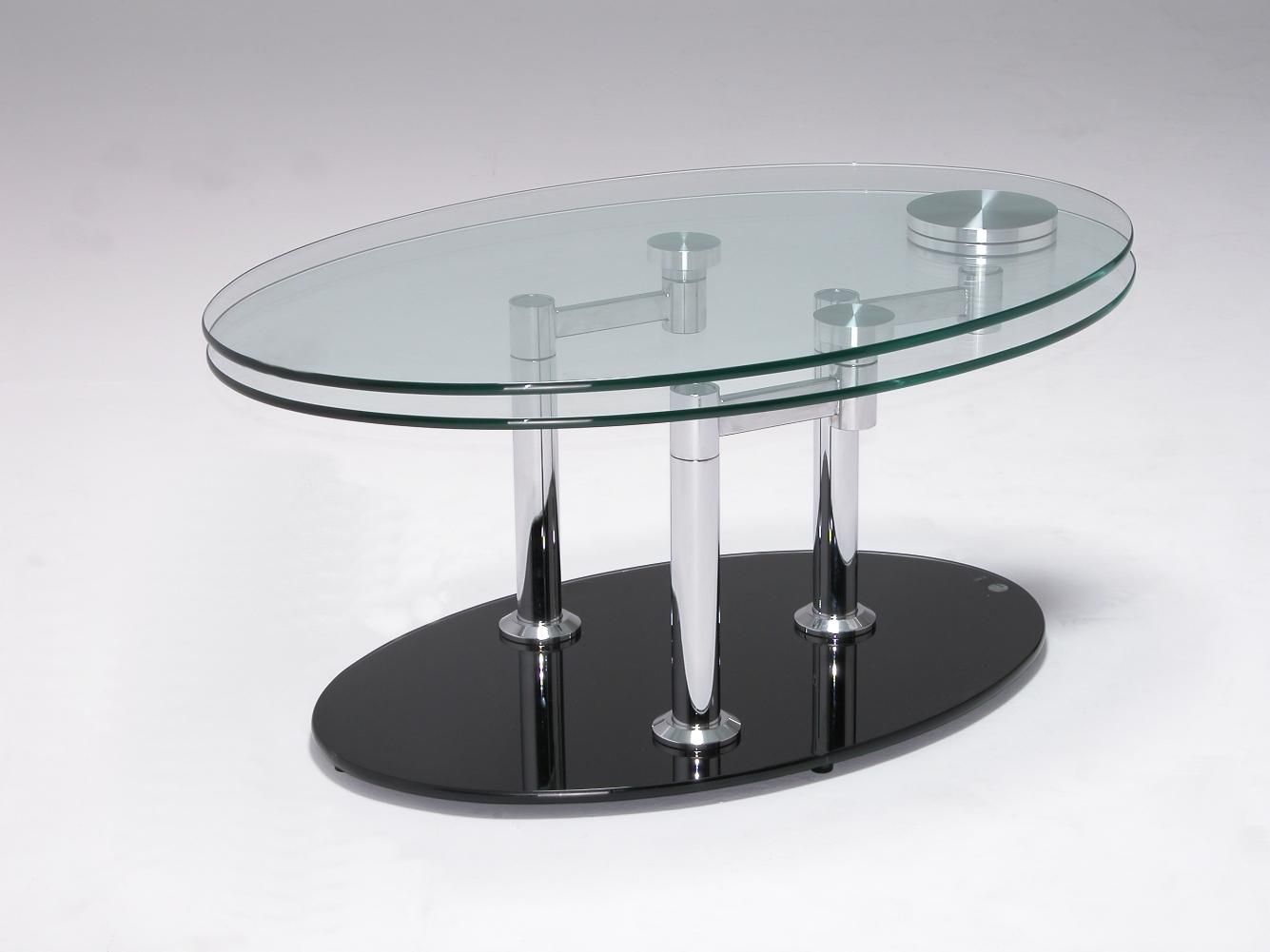 special modern coffee table picture » part 974 | home decor and