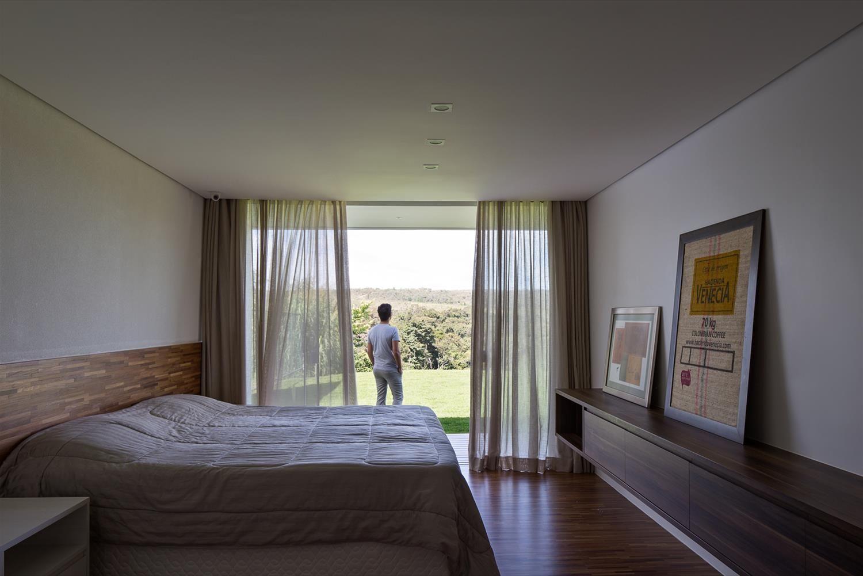 Casa Torreão - Galeria de Imagens   Galeria da Arquitetura