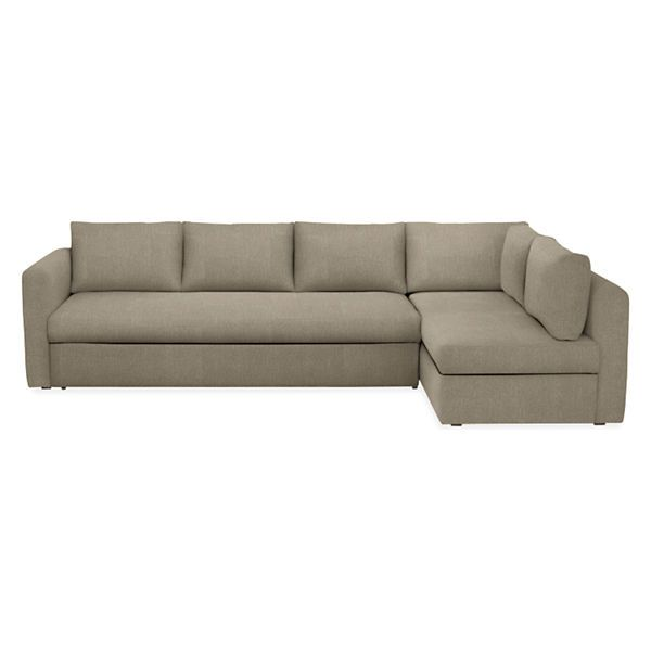 Oxford Pop Up Platform Sleeper Sofas With Chaise Modern Sleeper Sofa Chaise Sofa Sectional Sleeper Sofa