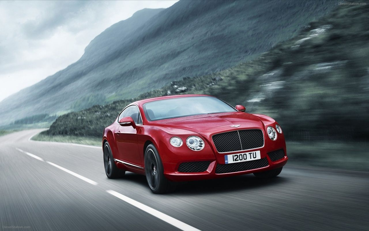 Bentley Cars Hd Wallpapers Beautiful Wallpapers