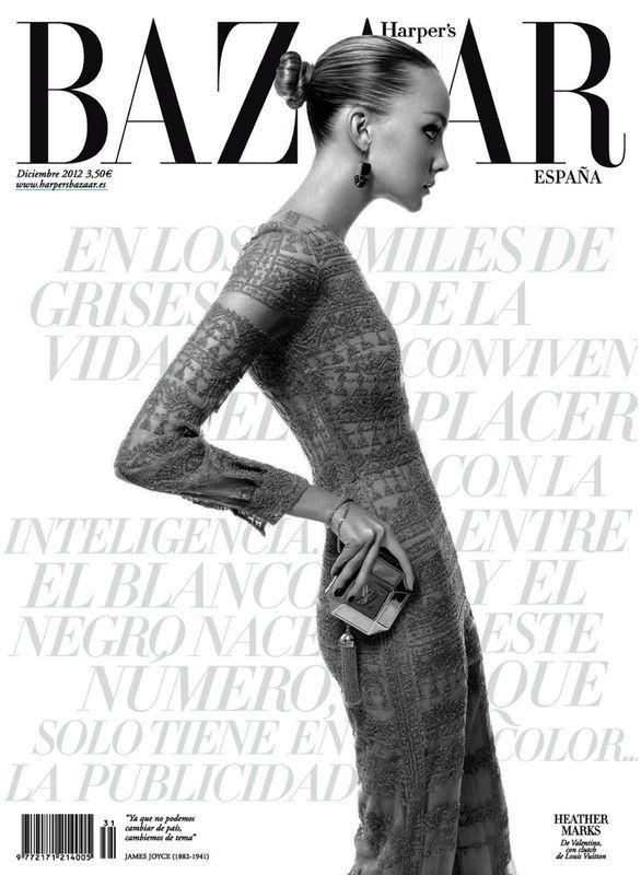 BAZAAR - España