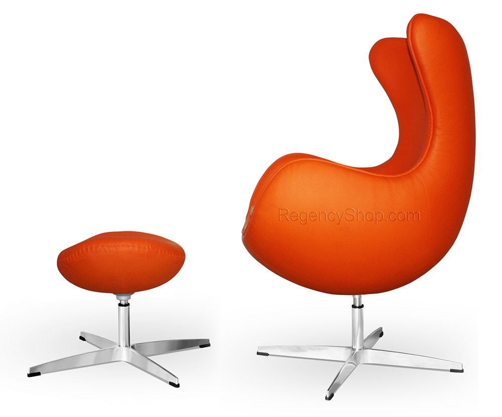 $650 Arne Jacobsen Egg Chair *CLEARANCE SALE* Jacobsen Egg Chair,egg Chair  Jacobsen