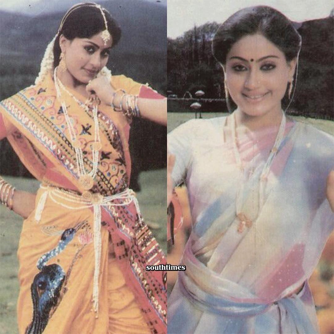 vijayashanti movies telugu