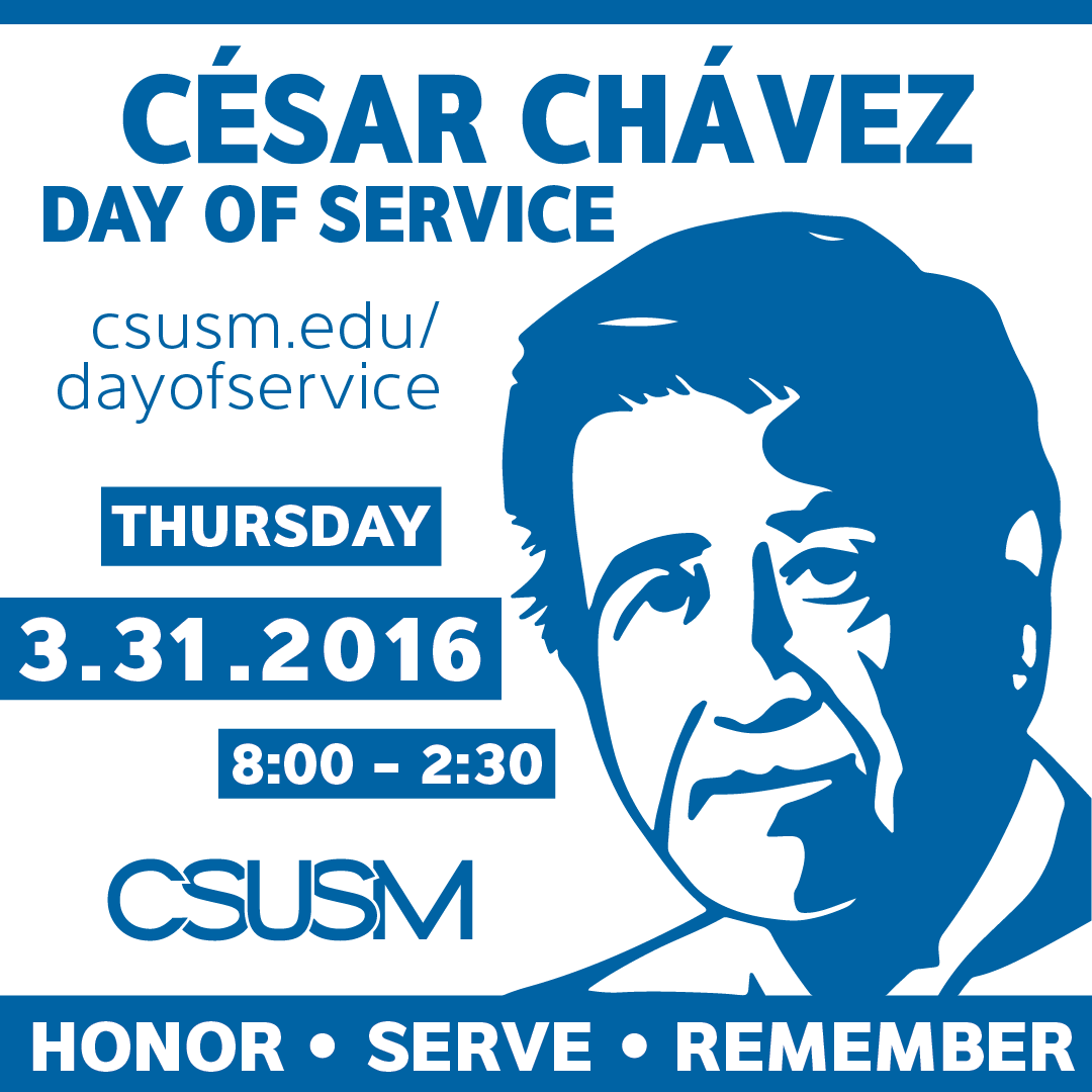 caesar chavez - Yahoo Image Search Results | It\'s Cesar Chavez Day ...