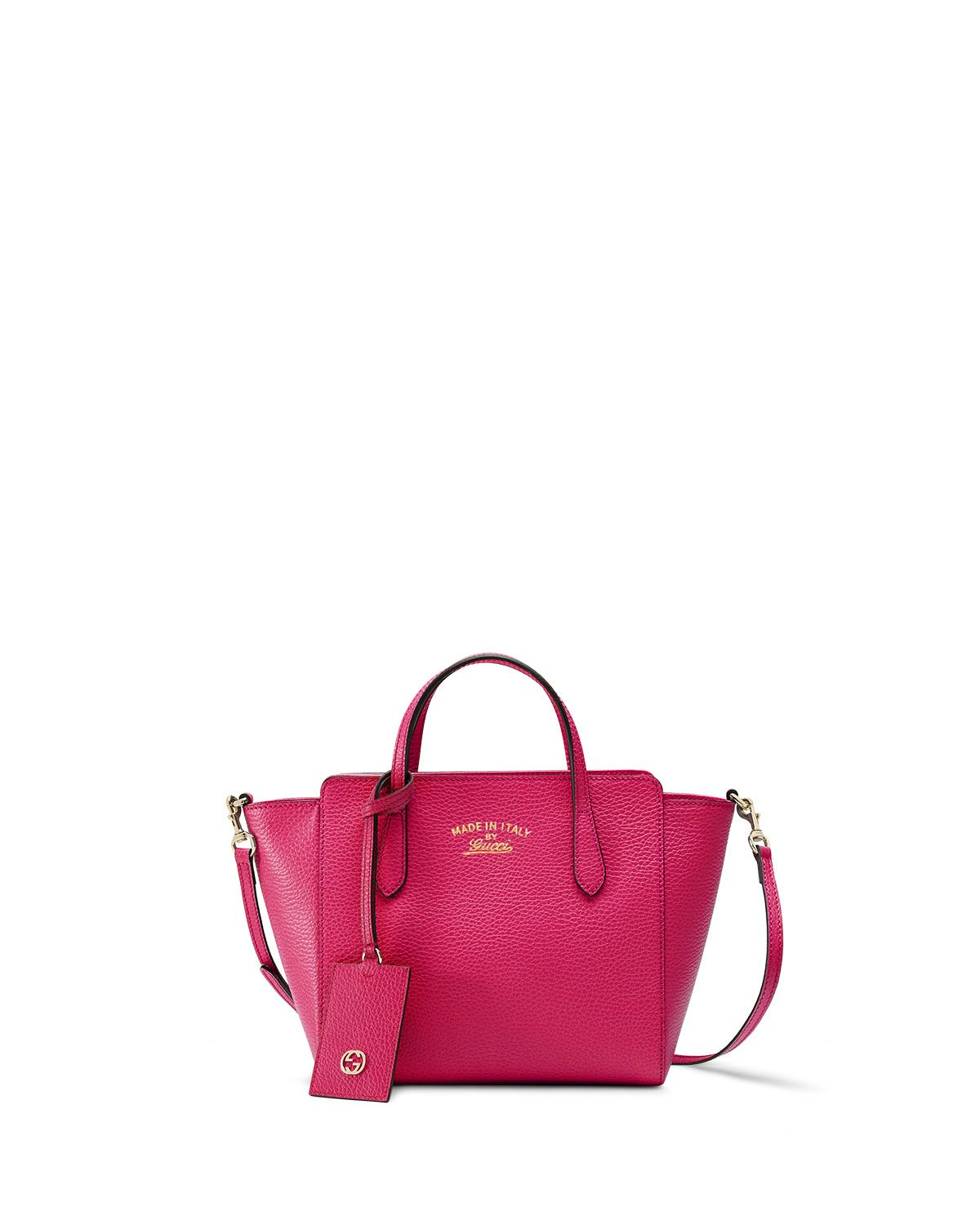 ba2676628731 Swing Mini Crossbody Bag Bright Pink | *Handbags, Wallets & Cases ...