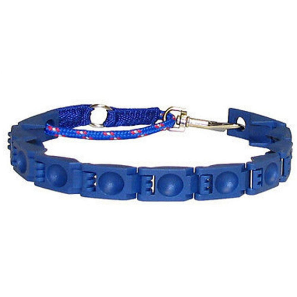 d8a17947b3 Pro-Training Pinch Dog Collars Dog Command Collar Adjustable With Extra  Links For Medium Large