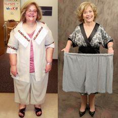 Jennifer love hewitt weight loss diet