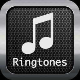 tanha-hoon-yasser-desai-ringtone-love-ringtone