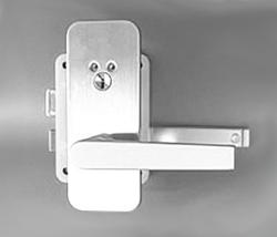 玄関ドア用センサーライト センサーライト 玄関ドア 家の設計