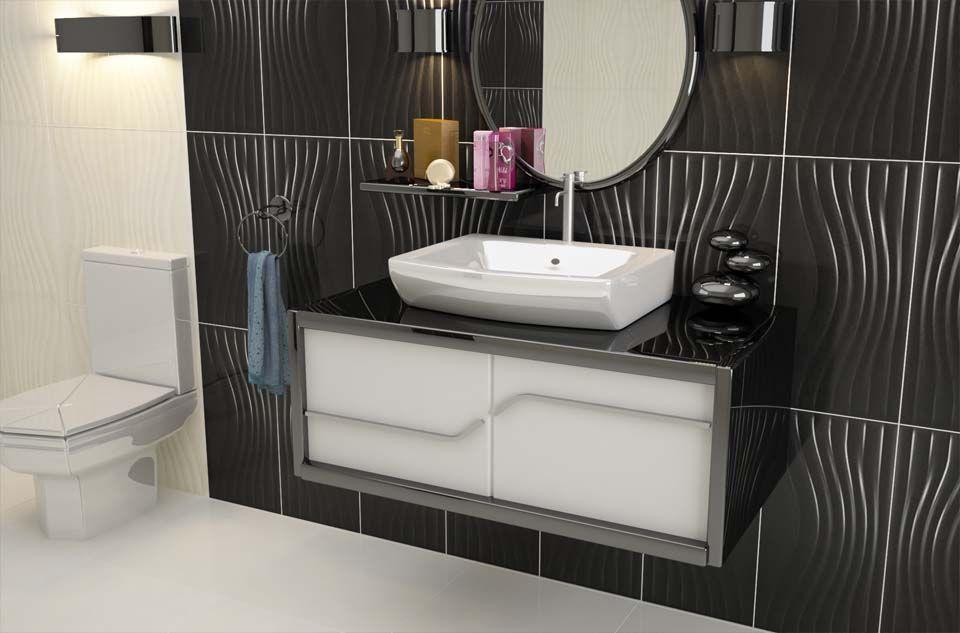 افخم تشكيلة اطقم حمامات كليوباترا 2016 طعم البيوت Vanity Home Decor Decor