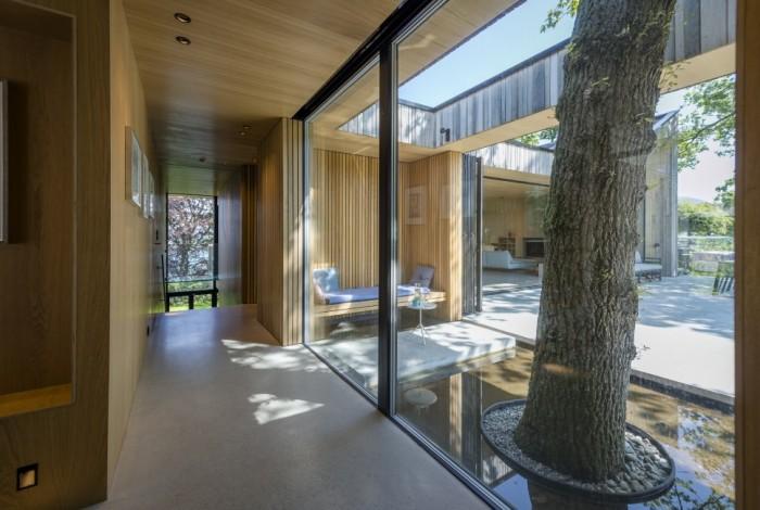 Tw Gauselvaœgen Dsc 7994 1 Sivilarkitekt Mnal Tommie Wilhelmsen In 2020 House Exterior House Architecture
