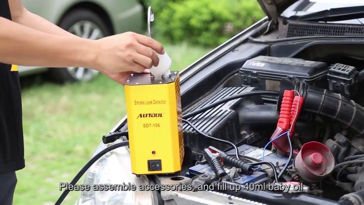 Pin on Car Diagnostic Tool Video