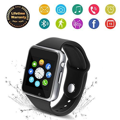 Digital Watches Cheap Price Smart Watch Men Women Sports Band Round Watches Screen Smartband Blood Pressure Waterproof Sport Bracelet Relogio Masculino To Enjoy High Reputation At Home And Abroad Watches