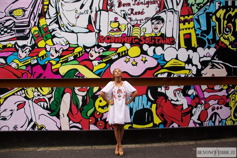 Tokyo street art love graffiti graffiti art tokyo streets beyonce tokyo japan