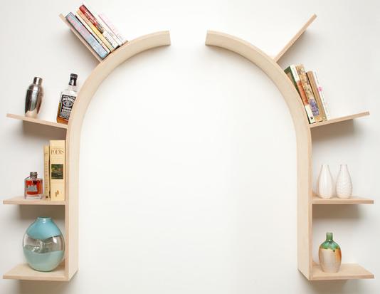 10 Floating Shelf Decorating Ideas Floating Shelf Unique Wall Shelves Wooden Wall Shelves Floating Wall Shelves