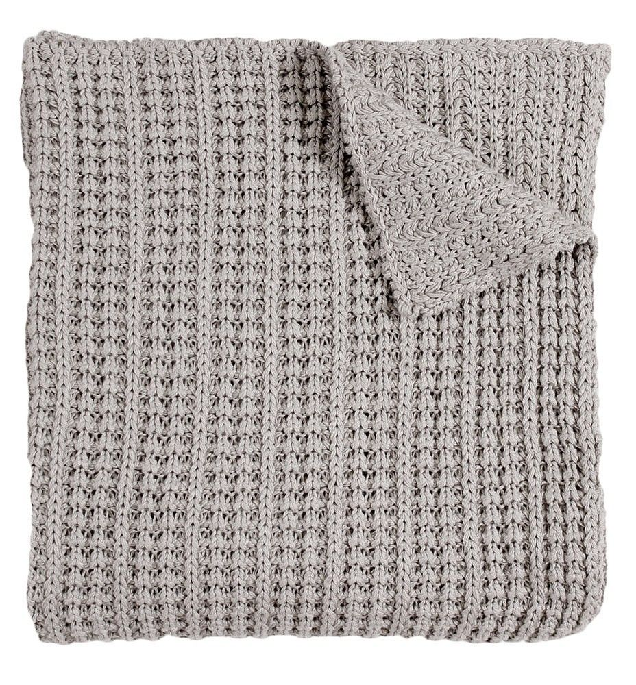 Linen Park Avenue Throw Rug Charisma On Temple Webster Today