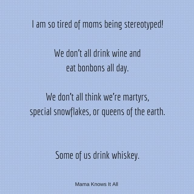 Or Vodka Or Tequila Nobody Puts Mama In A Box Moms Momlife Mom Humor Worthy Quotes Vodka Quotes