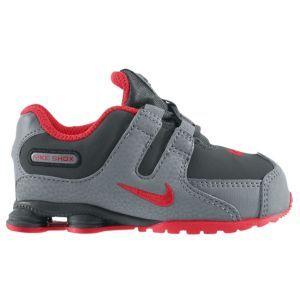 qualité aaa Nike Shox Nz Si Plus - Garçons Vêtements Tout-petits le moins cher 0za2wVv66