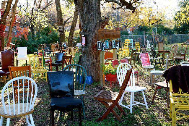 Fashion Newsie Wall Scouting Denton Texas Part 3 Two Houses Denton Wall Scouting