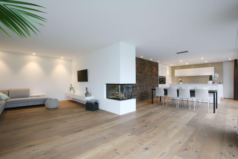 EFH Wilen, Architekturbüro   skizzenROLLE   Haus innenarchitektur ...