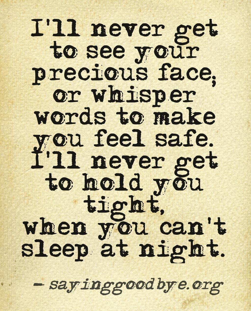Stillborn Quotes Pinlindsay Hornback On My Angels  Pinterest  Grief Babies