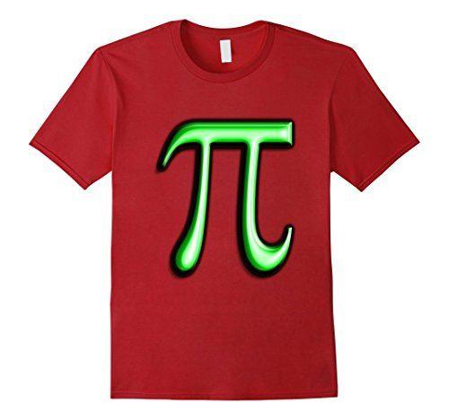 Math symbol Pi t-shirts Adult & kid's T-Shirts - Male Medium - Cranberry Aoudi t shirt http://www.amazon.com/dp/B01A3P8L0C/ref=cm_sw_r_pi_dp_MpSdxb1D14SFZ