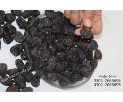 Ajwa Dates (Khajoor) import from Madina Shareef | JOBS IN