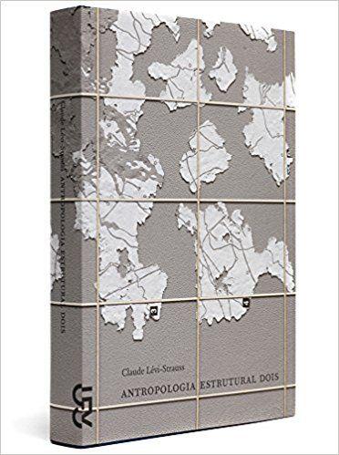 Antropologia Estrutural II - Coleção Ensaios - 9788540502963 - Livros na Amazon Brasil
