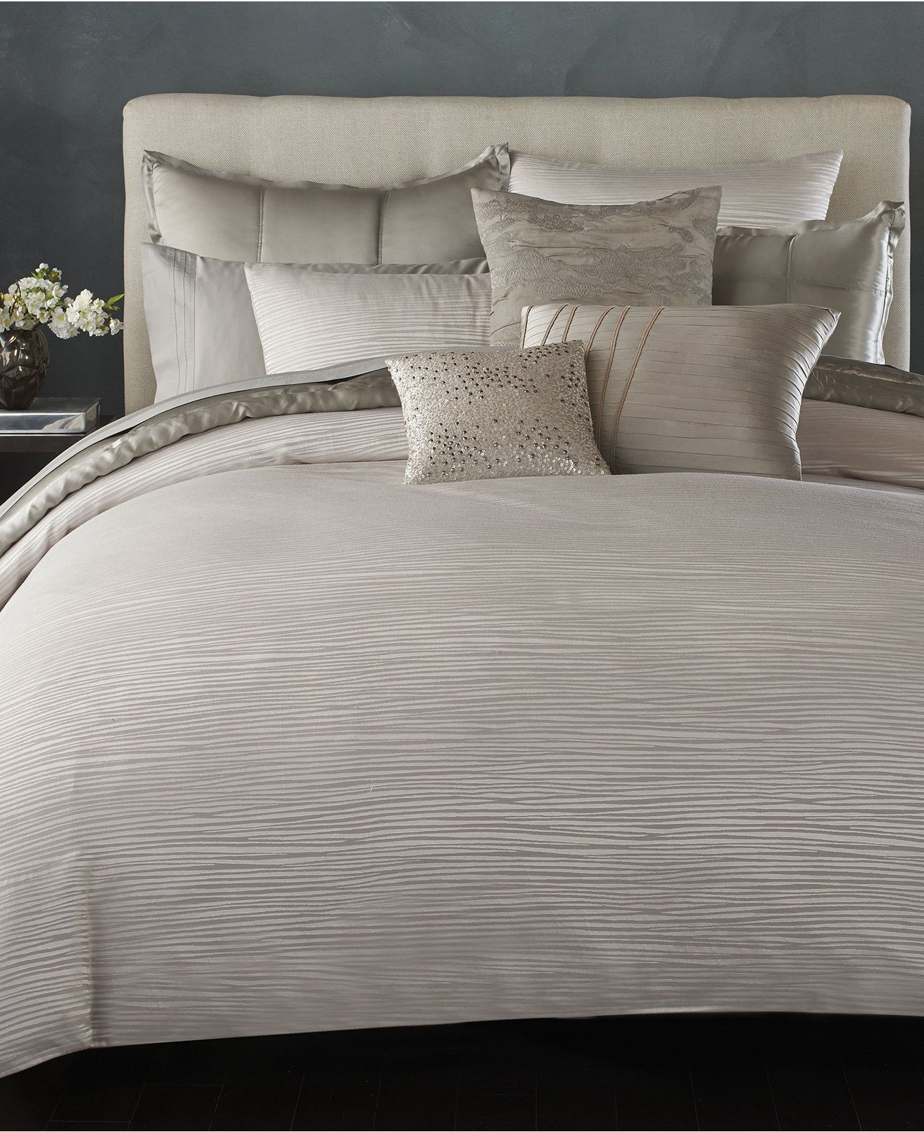 bed nordstrom design woodland cover set bedding luxury duvet new quilts of